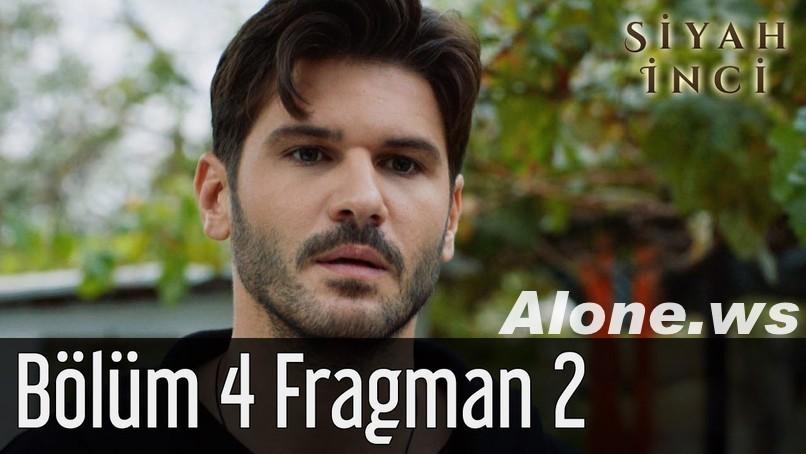 Siyah İnci 4. Bölüm 2. Fragman
