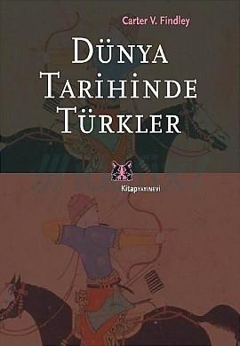 Carter V. Findley Dünya Tarihinde Türkler Pdf
