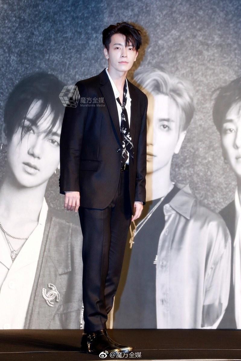 171106 Super Junior Basın Konferansı Fotoğrafları LOvZ3b