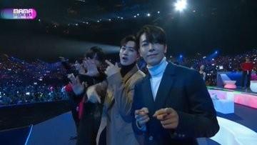 Super Junior General Photos (Super Junior Genel Fotoğrafları) - Sayfa 6 LOz5aZ