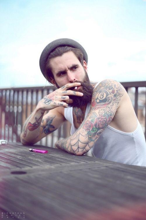 dövme sanatı ve ilham kaynağı dövmeler tattoo murat istanbul dövmeci