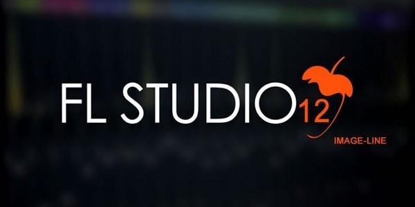 Image-Line FL Studio Producer Edition 12.4 Build 29