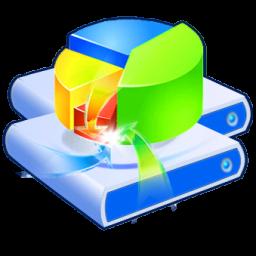 AOMEI Dynamic Disk Manager Unlimited 1.2.0 | Katılımsız