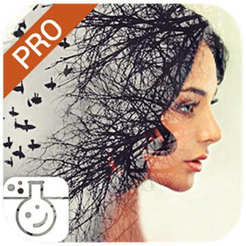 Pho.to Lab PRO Photo Editor! v2.1.2.423
