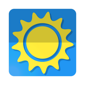 Meteogram Pro Weather Forecast v1.9.48