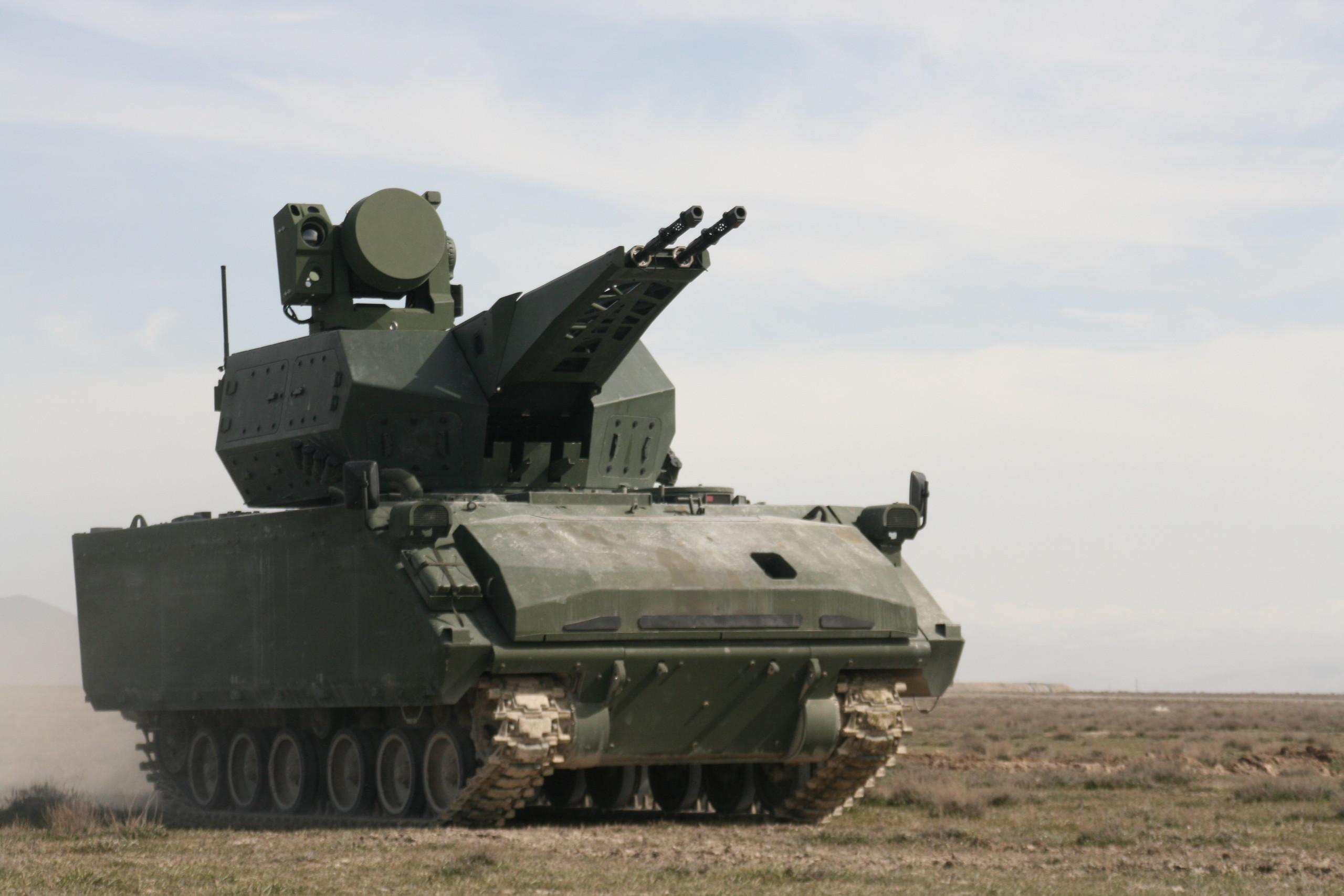 Turkish Ground Forces equipment LQbkAZ