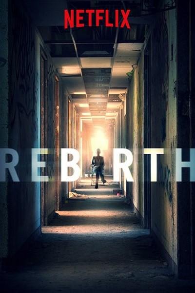 Rebirth (2016) m720p-m1080p DUAL indir