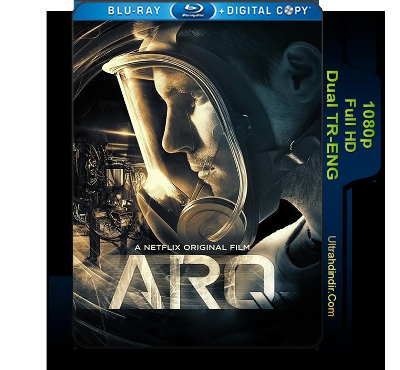 arq 1080p dual indir
