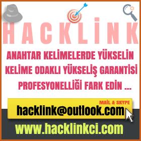 Hacklink
