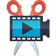 Movavi Video Editor 12.1.0 Türkçe | Katılımsız
