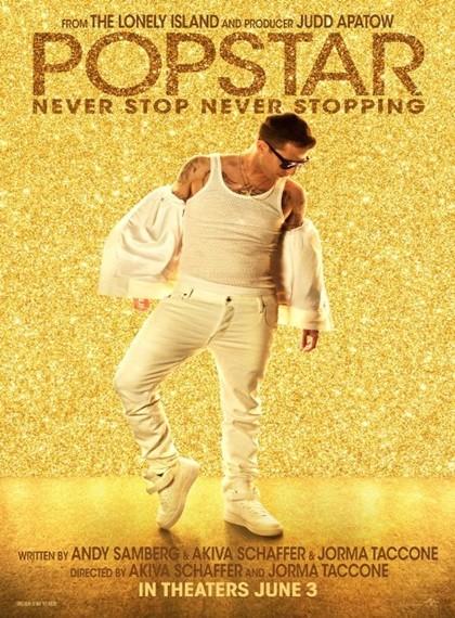 Popstar: Asla Durma 2016 (Türkçe Dublaj) BRRip XviD – indir