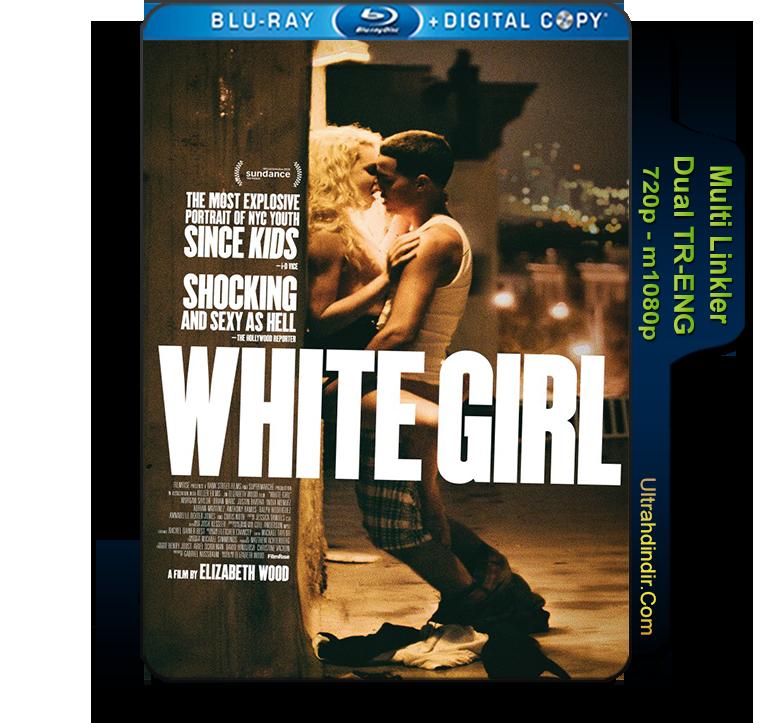 Sıcak yaz filmini indir white girl
