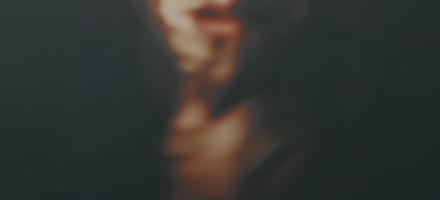 Büyücü/Cadı/Gezgin Alımları - Sayfa 3 LZNRBo