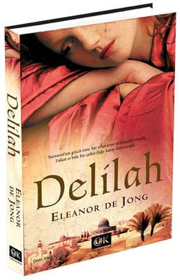 Eleanor De Jong Delilah Pdf