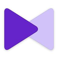 KMPlayer 4.2.2.7 Türkçe   Katılımsız