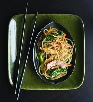 Kore Mutfağı LbEP8j