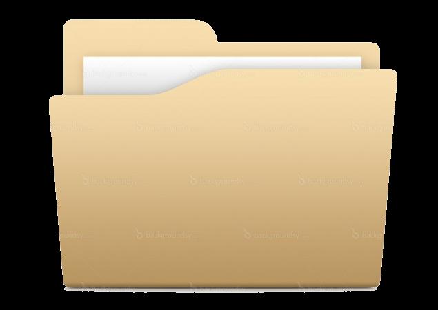C# Dosya Ve Klasör İşlemleri