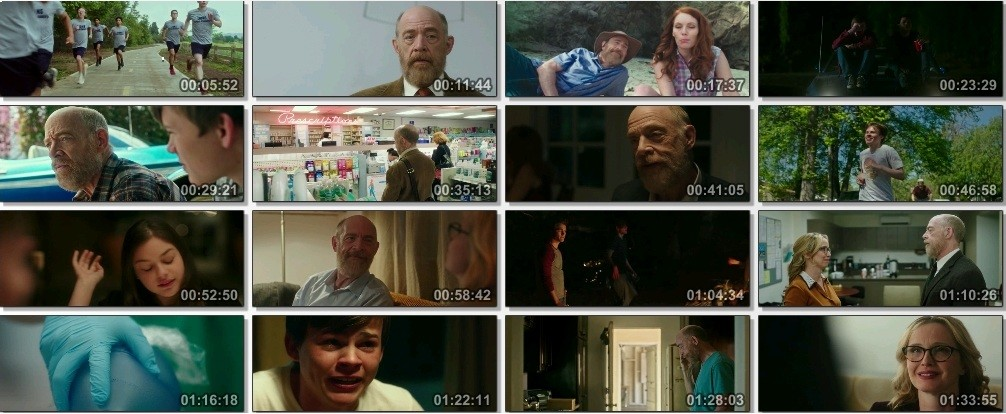 Bekarlar Filmini Tek Link İndir Ekran Görüntüsü 1
