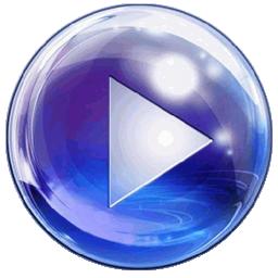 Corel WinDVD PRO 12.0.0.81u - Full