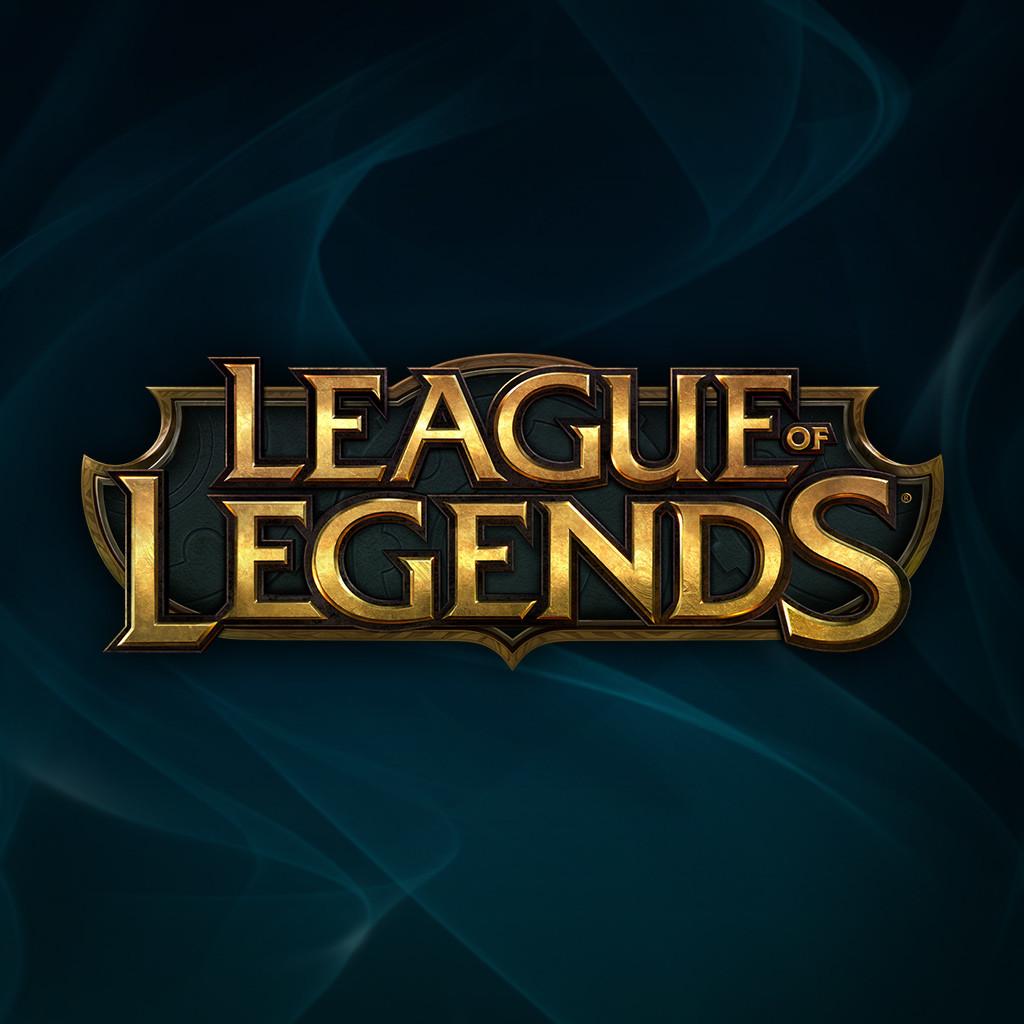 League of Legend Satılık Gümüş 4 Hesap - Türkiye (TR)