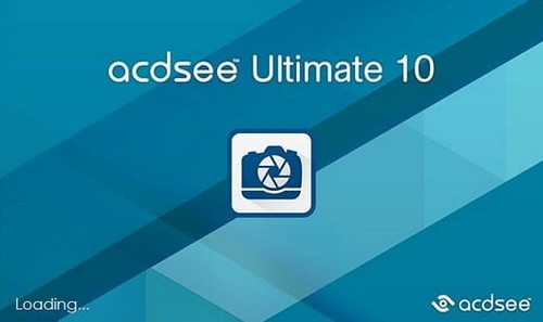 ACDSee Photo Studio Ultimate 2018 11.2 Build 1309 (x64) - Katılımsız