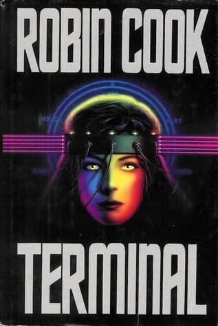 Robin Cook Terminal Pdf