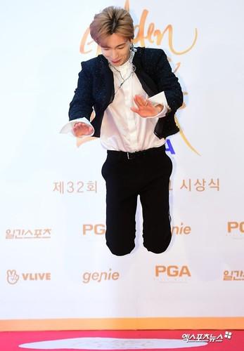 Super Junior General Photos (Super Junior Genel Fotoğrafları) - Sayfa 8 LbYVAZ