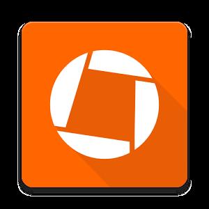 Genius Scan+ - PDF Scanner v4.3.3 build 1377 [Paid] Apk Full İndir