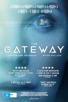 the gateway 1080p indir