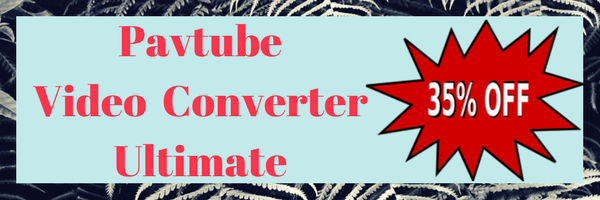 pavtube_video_converter_ultimate_key