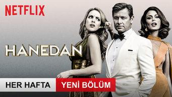 Hanedan – Dynasty 1.Sezon 10.Bölüm Türkçe Dublaj izle