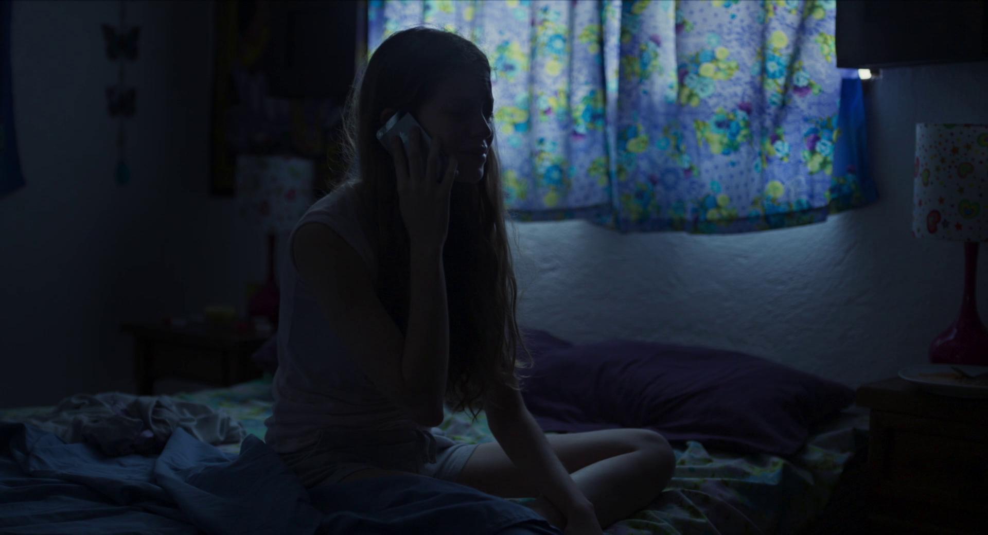 Nisan'ın Kızları türkçe Dublaj indir Ekran Görüntüsü 2