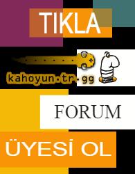 kahoyun oyun forumu