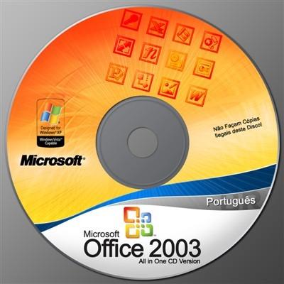 microsoft office visio professional 2003 product key crack