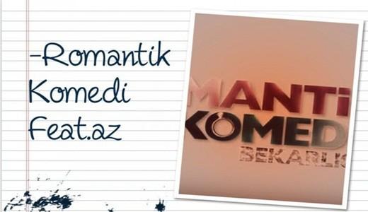 Romantik Komedi 2: Bekarlığa Veda