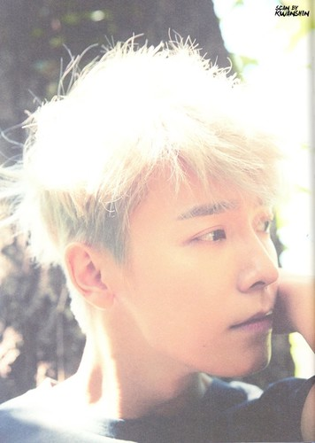 Super Junior - Play Album Photoshoot - Sayfa 5 Ll2EvG