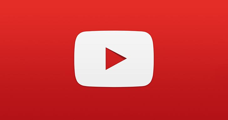 YouTube Kopya ve Kalitesiz İçerikli Kanalları Kapatmaya Başlıyor