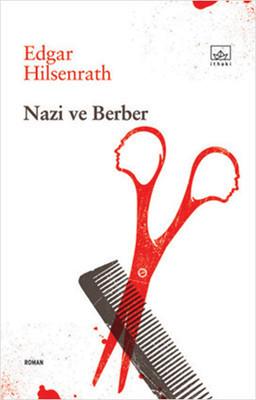 Edgar Hilsenrath Nazi ve Berber Pdf