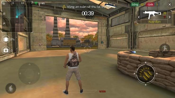 Free Fire Apk Android,ios