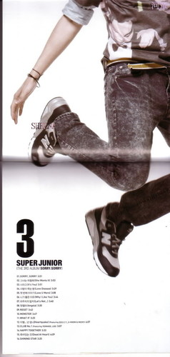 Super Junior - Sorry Sorry Photoshoot - Sayfa 2 LloR51