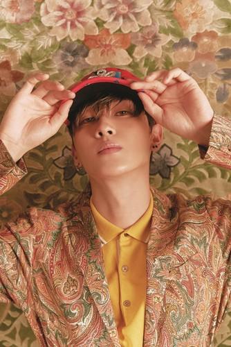 Super Junior - LO SIENTO Photoshoot Lloz0G