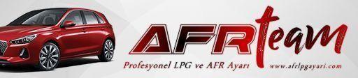 AFR Team