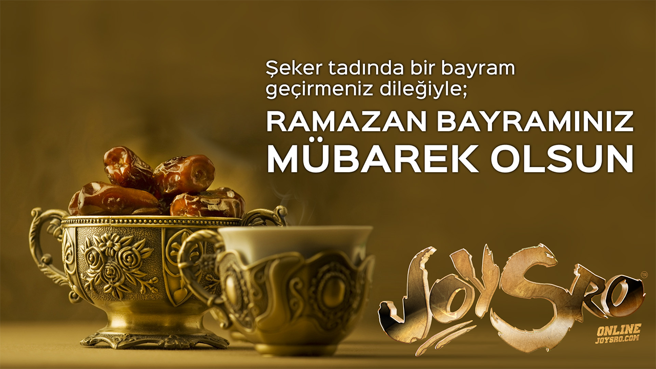 Рамазан картинки поздравления на турецком языке, женщине днем