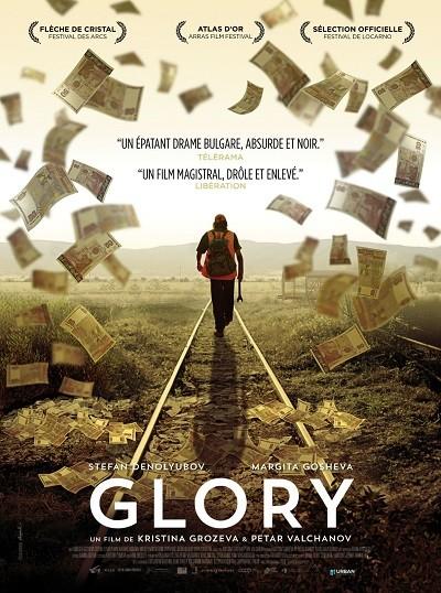 Kol Saati – Glory 2016 (WEBRip x264 – m1080p) Türkçe Dublaj indir