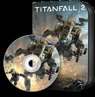 Titanfall 2 REPACK Torrent İndir