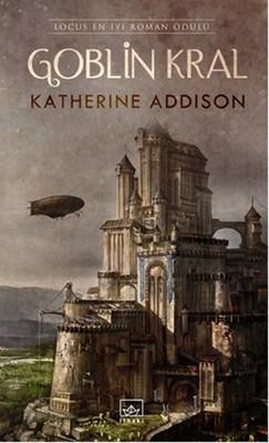 Katherine Addison Goblin Kral Pdf