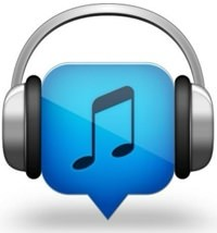 Music Collection Full  indir