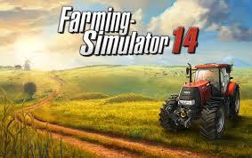 Farming Simulator 16 v1.1.0.0  Android Ücretsiz Para Hileli Apk İndir