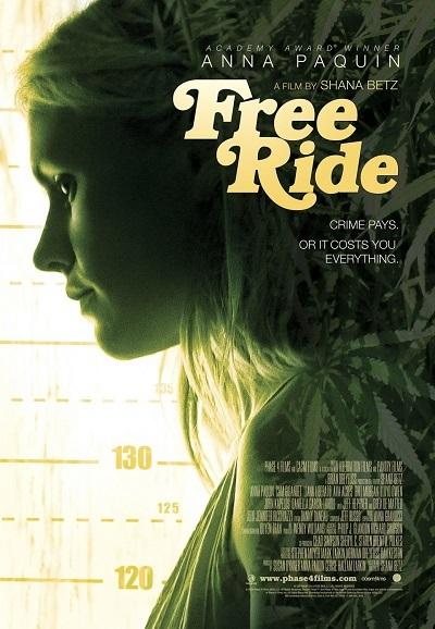 Çocuklarım İçin -  Free Ride 2013 WEB-DL XviD Türkçe Dublaj - Tek Link