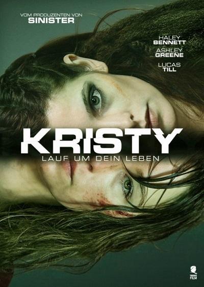 Kristy 2014 BRRip XviD  Türkçe Dublaj
